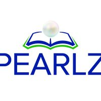 Parmar's Clinical Pearlz